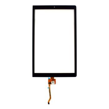 Lenovo Yoga Tab 3 Pro 10.1 Touch Screen Digitizer Black | Parts4Repair.com