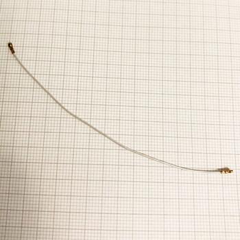 coaxial antenna cable for Xiaomi Mi Mix 2 | Parts4Repair.com