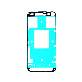 LCD Frame Sticker for HTC 10 | Parts4Repair.com