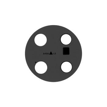 Huawei Mate 30 Pro Camera Lens   Parts4Repair.com