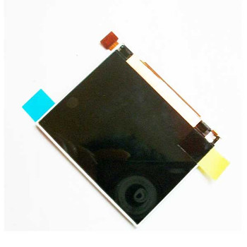 BlackBerry Curve 9360 LCD Display Screen