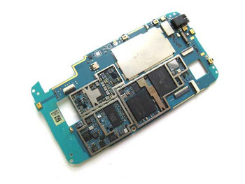 HTC Incredible S Motherboard Flex Cable from www.parts4repair.com