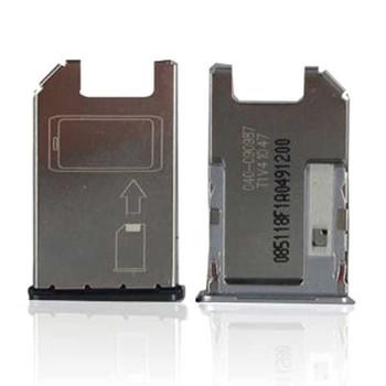Nokia E7 SIM Tray from www.parts4repair.com