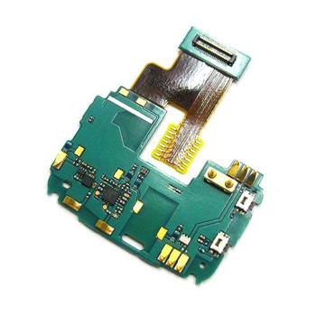 Nokia 6700 Classic Camera Flex Cable from www.parts4repair.com