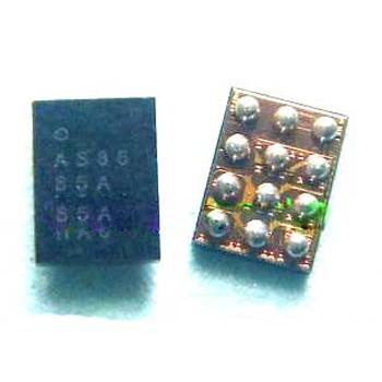 Nokia N8 Flashlight IC from www.parts4repair.com