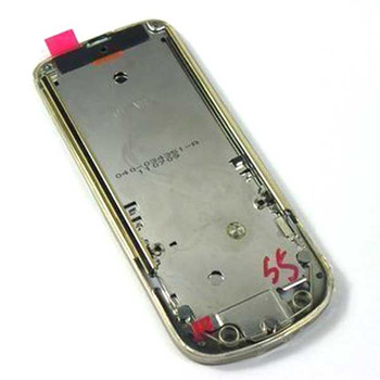 Nokia 8800 Gold Arte Slide Board from www.parts4repair.com