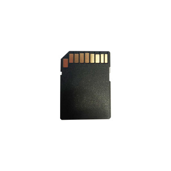 SanDisk Micro SD Adapter from www.parts4repair.com
