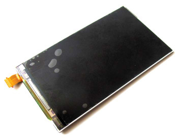 HTC Radar LCD Screen from www.parts4repair.com