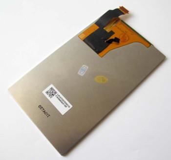 HTC Radar LCD Screen