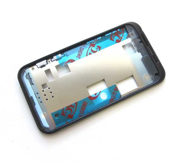 we can offer HTC Incredible S Face Plate