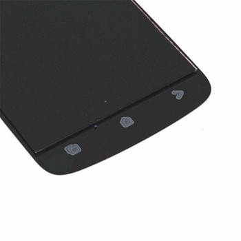 Complete Screen Assembly for HTC One S