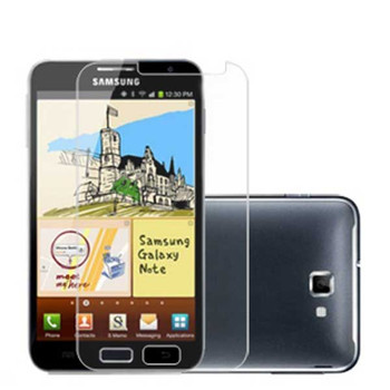 3X Clear Screen Protector Shield Film for Samsung Galaxy Note N7000 from www.parts4repair.com