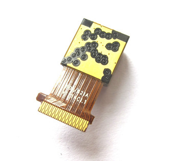 We can offer HTC One X Back Camera Flex Cable