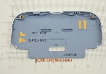 HTC Sensation XL Antenna Cover