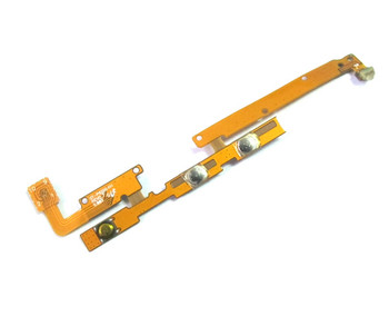 We can offer Samsung P6200 Galaxy Tab Volume Flex Cable