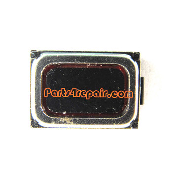 Sony Xperia U ST25I Ringer Buzzer Loud Speaker from www.parts4repair.com