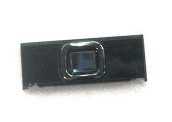 Nokia 8800 Sapphire Arte Home Button from www.parts4repair.com
