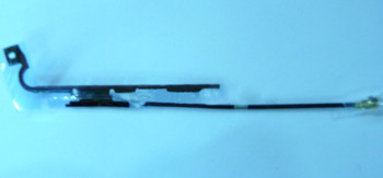 Motorola Atrix 4G MB860 (AT&T) Bluetooth Signal Cable from www.parts4repair.com