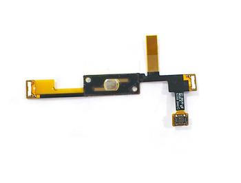 Samsung I8530 Galaxy Beam Sensor Flex Cable from www.parts4repair.com
