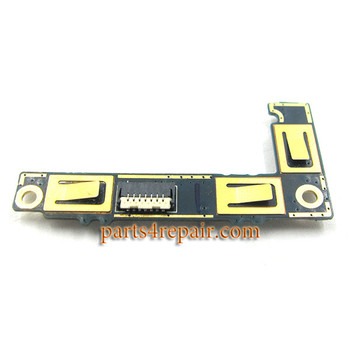 We can offer HTC One X Signal Contact