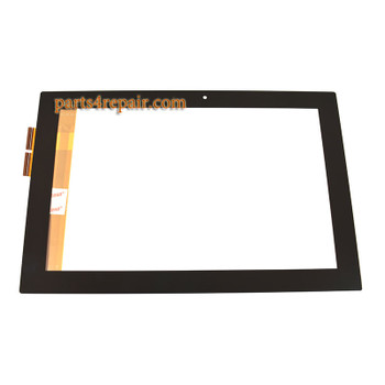 We can offer Asus Eee Pad TF101 Touch Screen with Digtizer