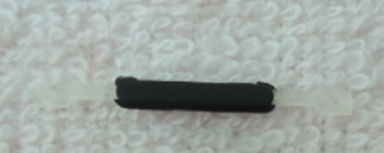 HTC Desire V Power Button from www.parts4repair.com