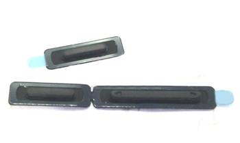 Sony Xperia P lt22i Side Keys -Black