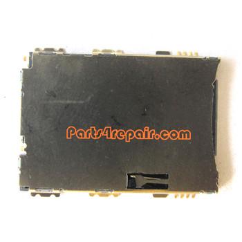 Samsung Galaxy Tab 2 (7.0) P3100 SIM Holder