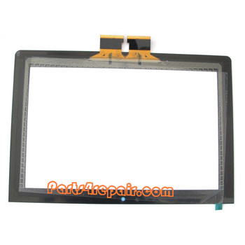 """9.4"""" Sony Tablet S Touch Screen with Digitizer SGPT111 112 113CN/S"""