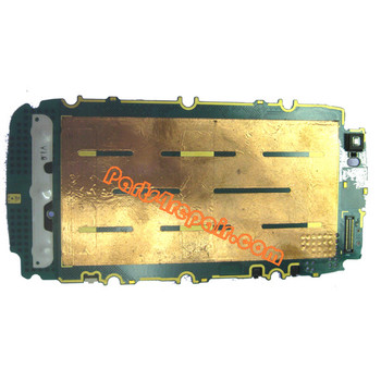 We can offer PCB Main Board for Nokia Lumia 710