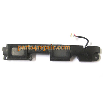 Ringer Buzzer Loud Speaker for Asus Google Nexus 7 from www.parts4repair.com