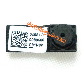 1.2MP Camera Flex Cable for Asus Google Nexus 7 from www.parts4repair.com