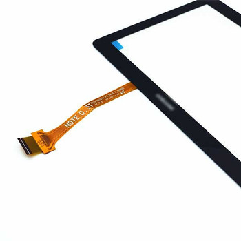 Touch Screen Digitizer for Samsung Galaxy Tab 2 10.1 P5110