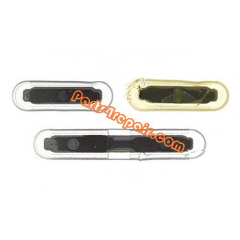 We can offer Side Keys for Nokia Lumia 920