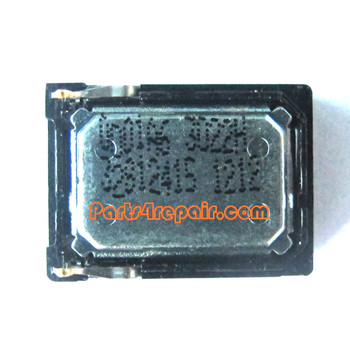 Ringer Buzzer Loud Speaker for Sony Xperia Z L36H / Huawei U8860 Honor/Nokia E7
