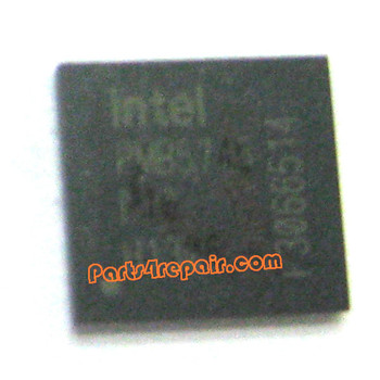 PMB5745 Frquency IC for Samsung I9500 Galaxy S4 from www.parts4repair.com