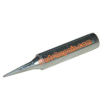900M-T-2.4D Soldering Iron Tip from www.parts4repair.com