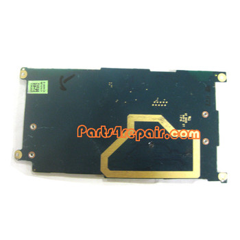 We can offer PCB Main Board for HTC Window Phone 8X