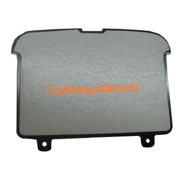 We can offer Back Plate OEM for Nokia 8800 Arte Black