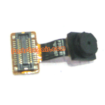 Front Camera for Samsung Galaxy Tab 7.0 P3100 from www.parts4repair.com