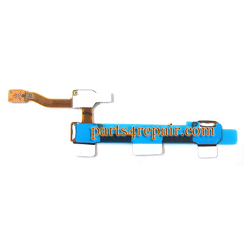 Sensor Flex Cable for Samsung I8190 Galaxy S III mini
