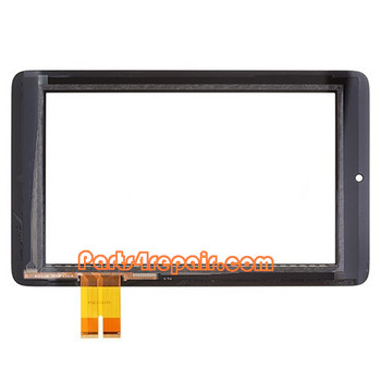 "7.0"" Touch Screen Digitizer for Asus Memo Pad ME172V"