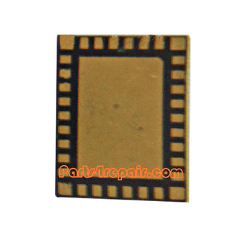 SKY77604-31 Amplifier IC for Samsung I9300 Galaxy S III from www.parts4repair.com
