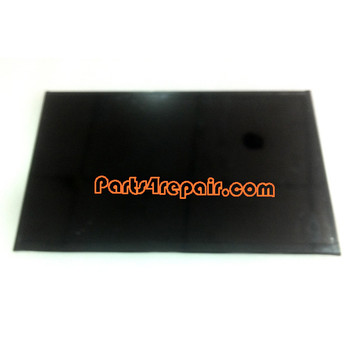LCD Screen for Asus Memo Pad Smart 10 ME301T from www.parts4repair.com