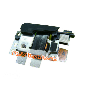 We can offer Earpiece Speaker Module for Nokia Lumia 1020