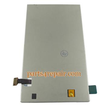 LCD Screen for Huawei Ascend G600 U8950