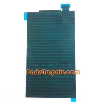We can offer Touch Screen Sensor Board for Samsung Galaxy Note 3 N9000