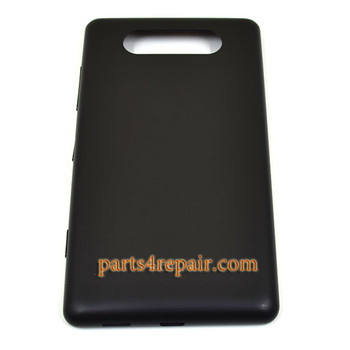Battery Cover for Nokia Lumia 820