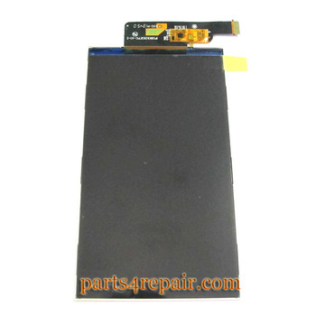 LCD Screen for Sony Xperia C S39H from www.parts4repair.com