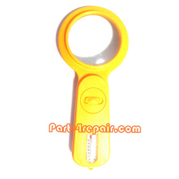 BST-J108 5 in One Magnifying Glass